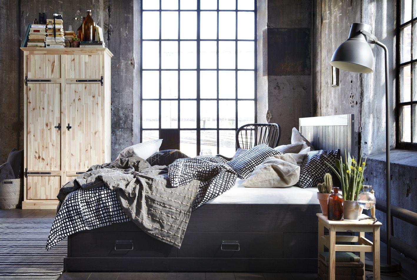 Interieur, Ikea and Catalog on Pinterest