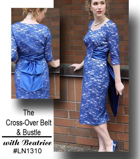 This Pattern is FREE and Beautfiful...Can\'t get any better ! Vintage ...