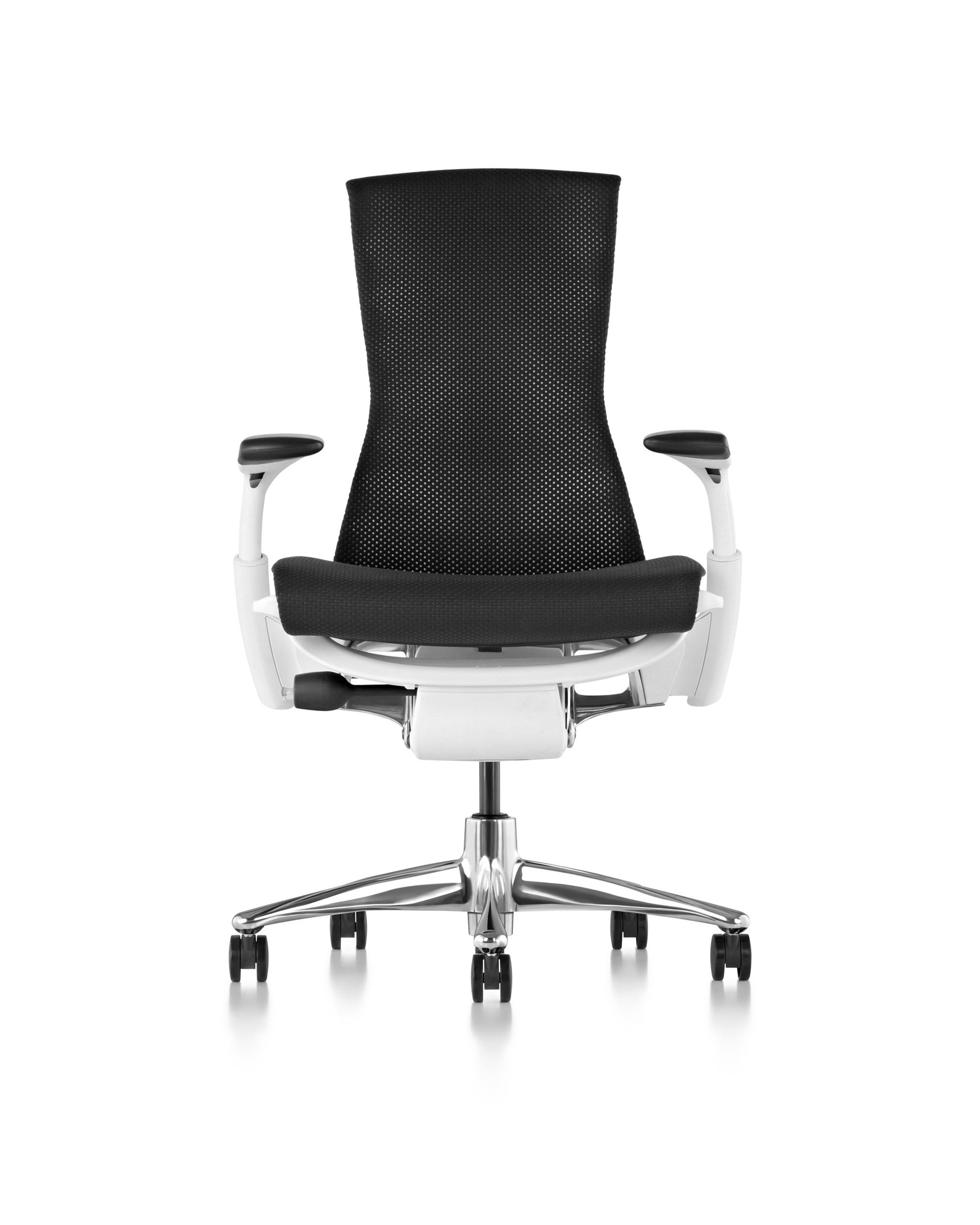Embody Chairs Are Also Available On The Wellworking Online Store