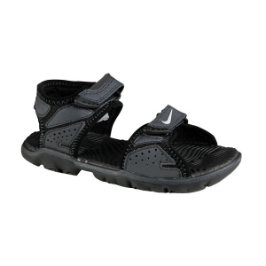 nike niño zapato verano