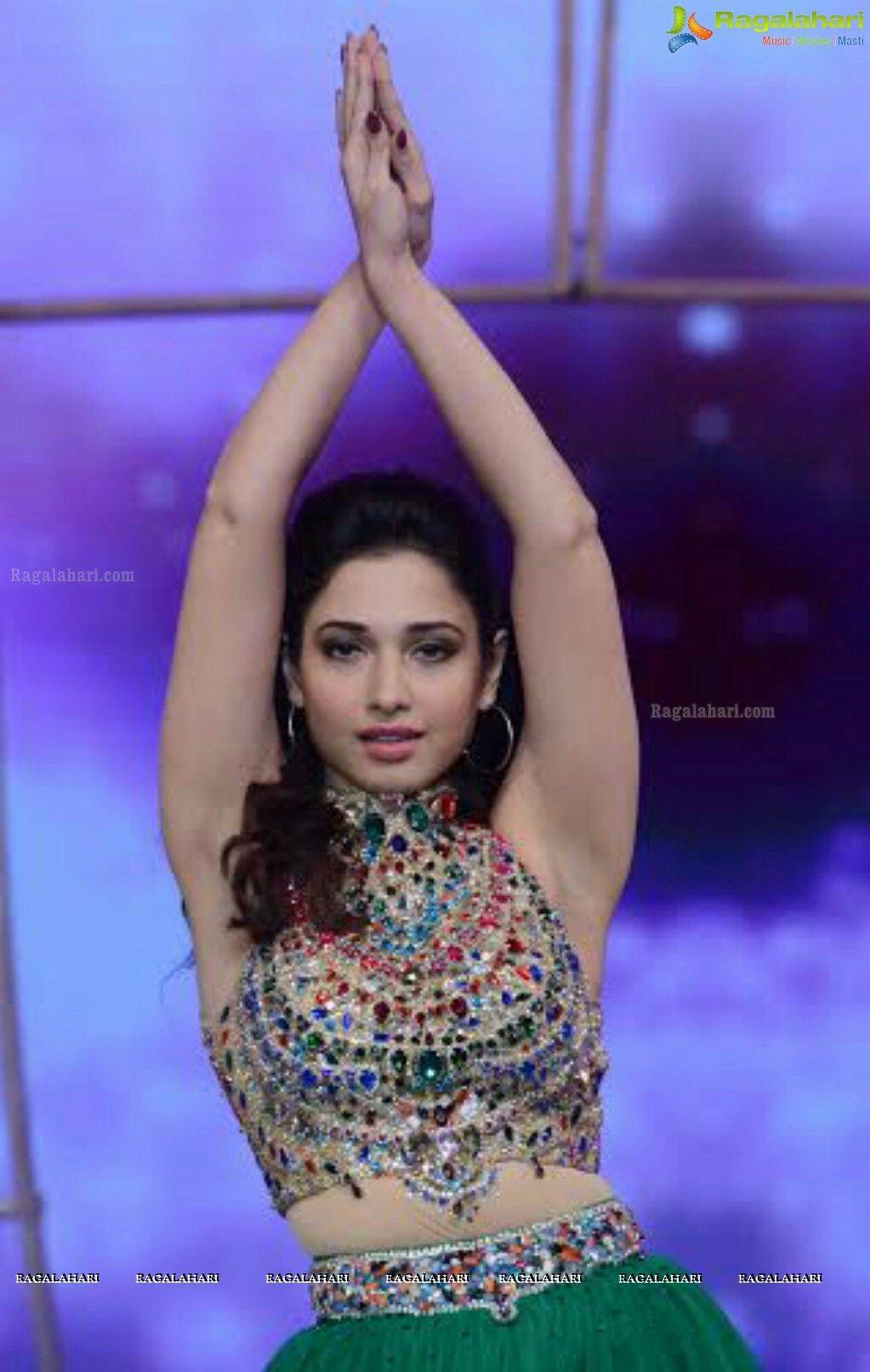 Tamannasexy Dance  Tamanna In 2019  Bollywood -8996