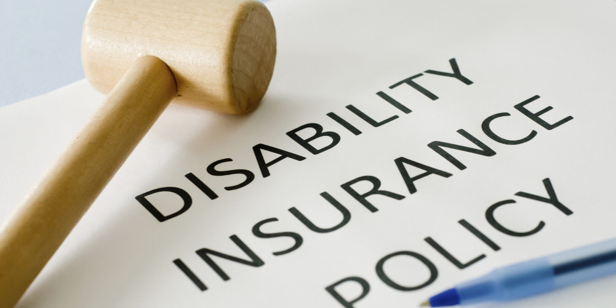 Life And Disability Insurance Quotes What Is California State Disability Insurance  State Disability