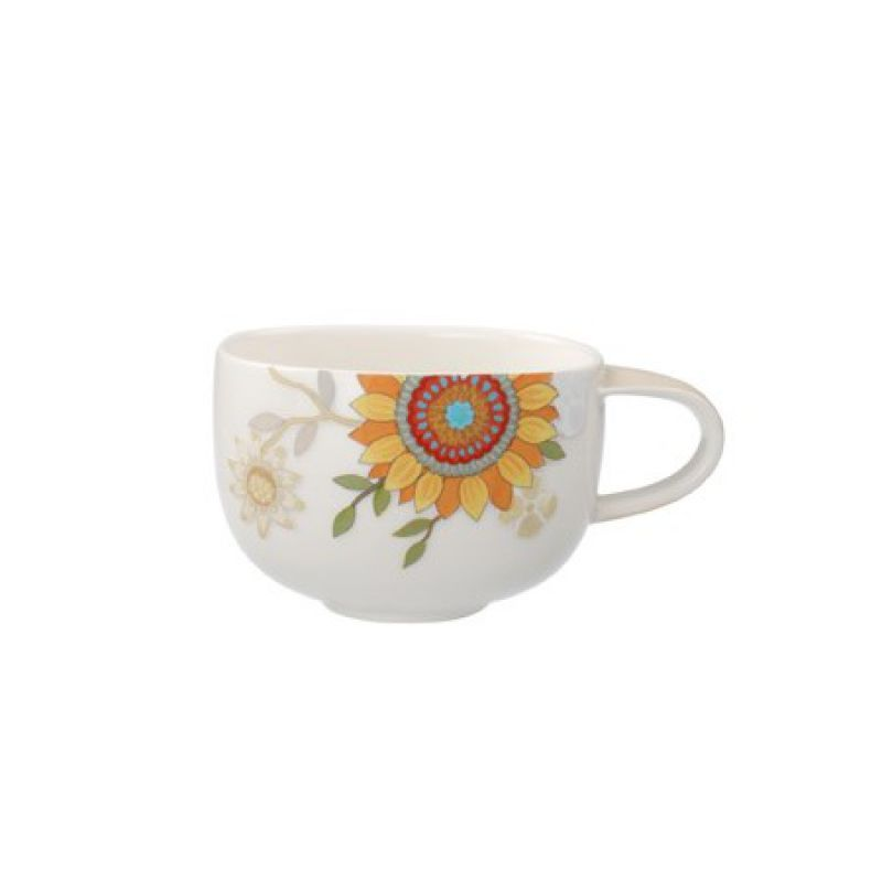 Villeroy&Boch Helianthos Collection