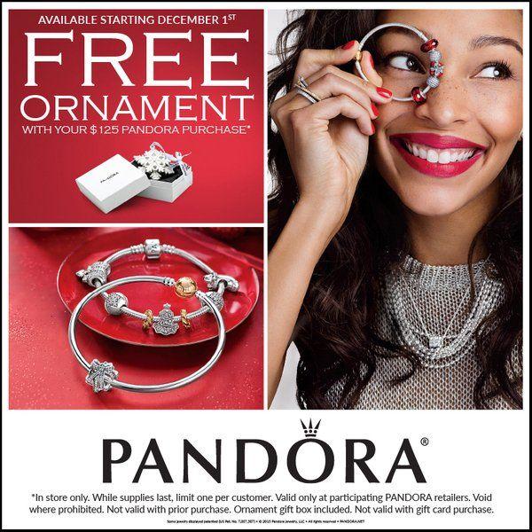 Tharoo Co Tharoocoorlando Pandora Jewelry Pandora Bridal Diamond Jewellery