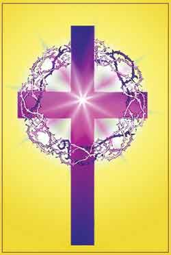 Catholic Lent Symbols E Image Wallpapers Catholic Lent
