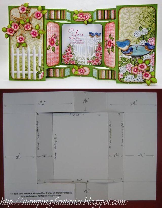 Открытки раскладушки для мальчика, для пригласительных свадьбу