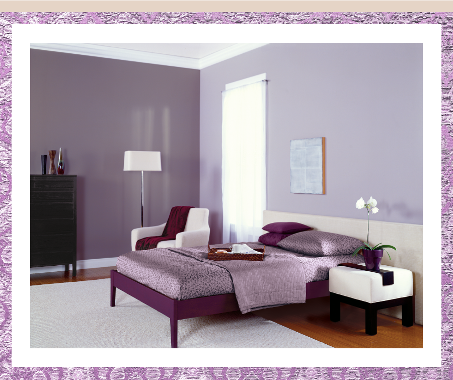 Design Your Home To Fit Your Favorite Fabrics Behrpaint