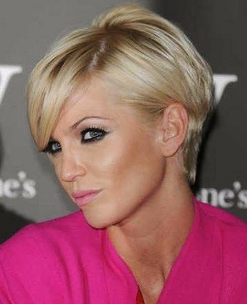 2014 short black hairstyles - Google 検索