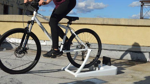 16 Ideas De Bici Estática Soportes Para Bicicletas Rodillo Para Bicicleta Rodillos Para Bicicletas