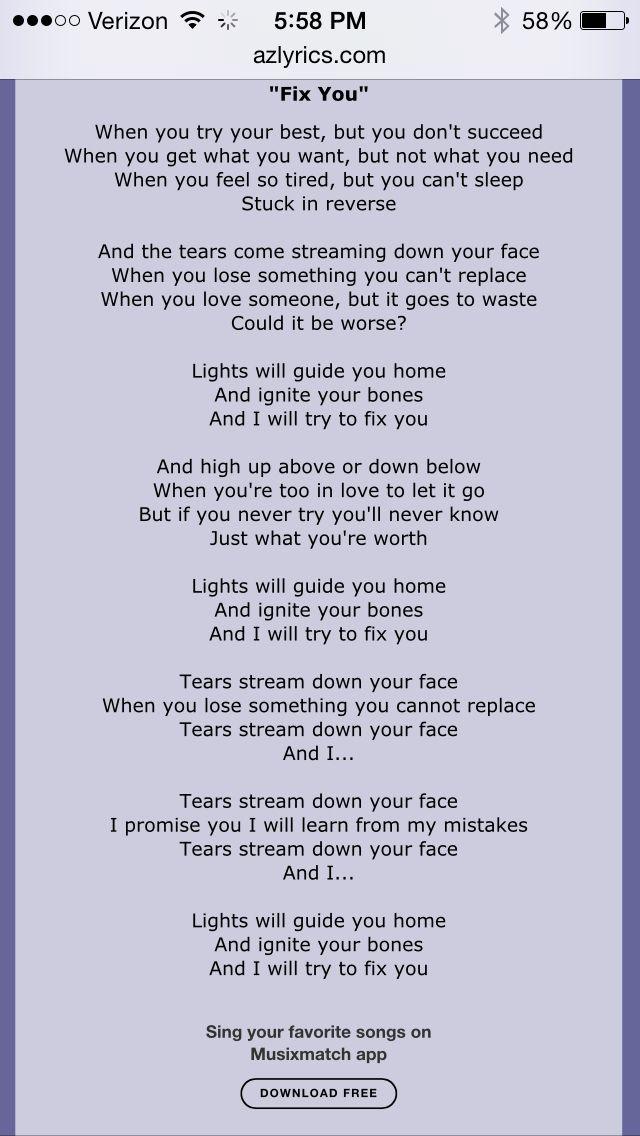 Lyric bones lyrics : Love this song! It reminds me of The Walking Dead!   Lyrics for ...