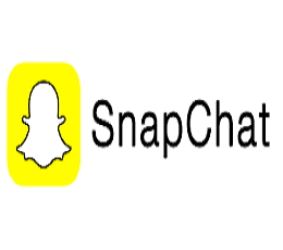 How To Download Snapchat App On Android Device  | zatech
