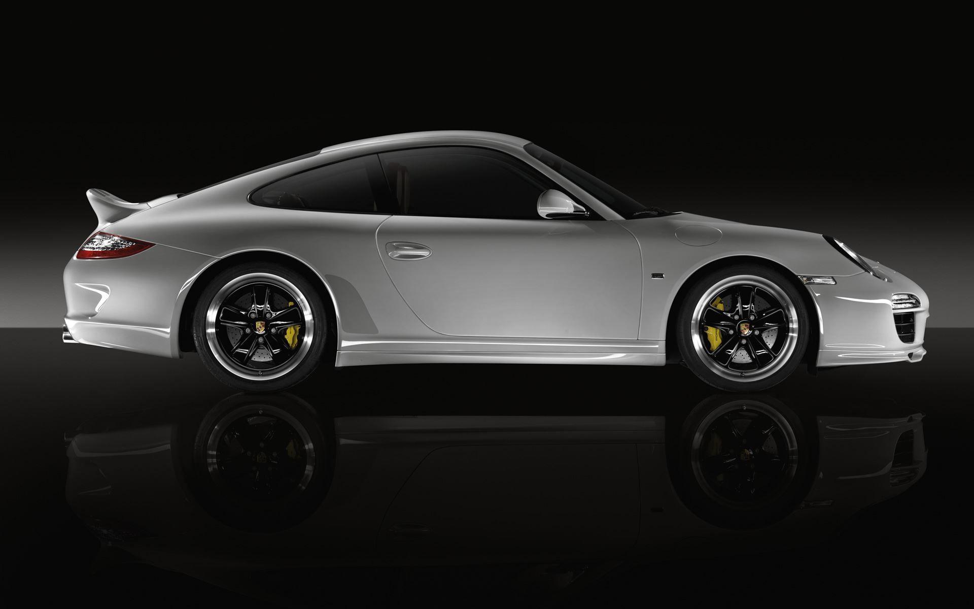 Porsche Wallpaper Porsche 911 Sport Classic Porsche 911 Porsche