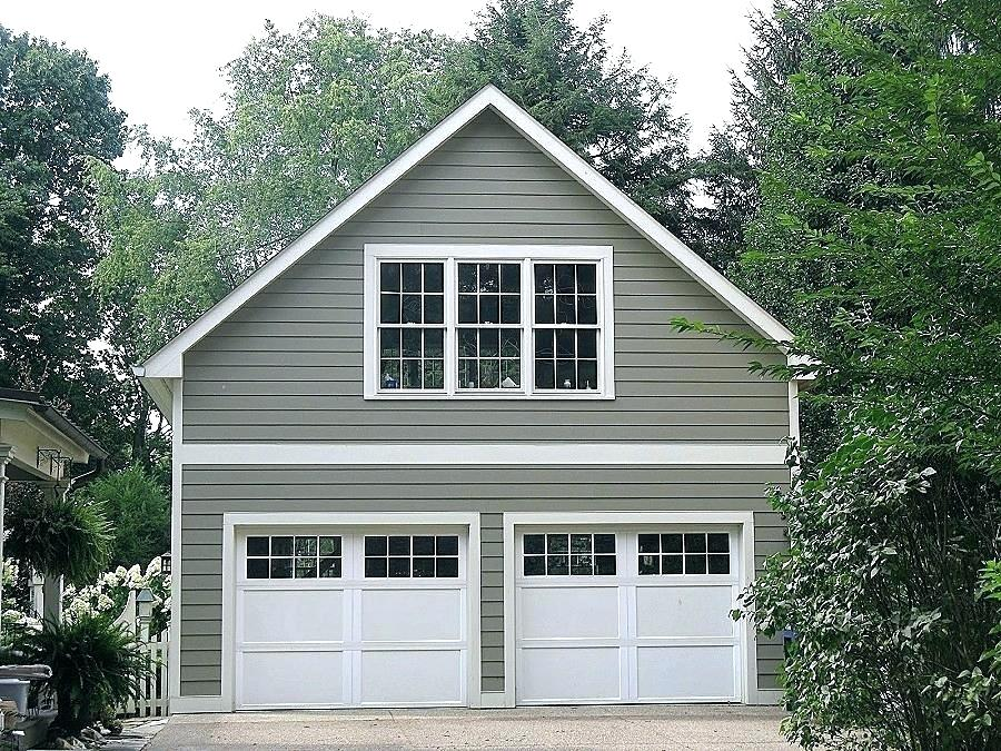 2 Story Garage Addition Plans Google Search Room Above Garage Garage Addition Garage Remodel