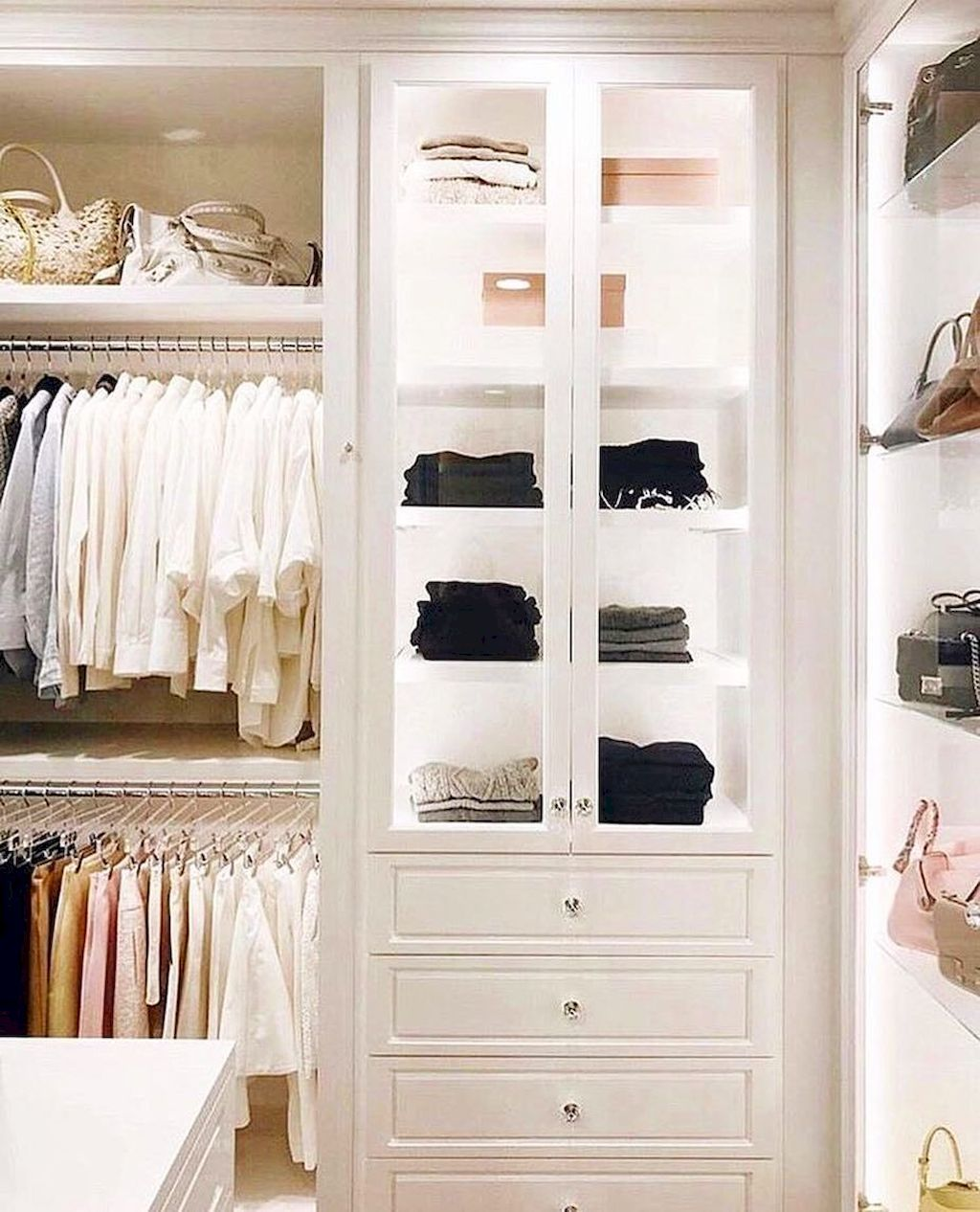 Diy Fitted Wardrobes Save House And Add Type In 2020 Bedroom Closet Design Walk In Closet Design Wardrobe Room