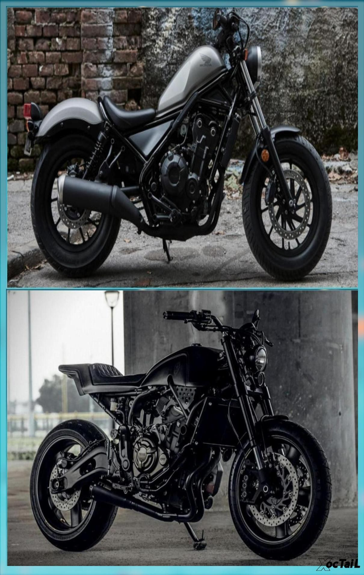 The 10 Best Cruiser Motorcycles Of All Time Yamaha Xsr700 Custom Motorcycle Ph Cruise In 2020 Best Cruiser Motorcycle Bmw Motorcycle Vintage Cruiser Motorcycle