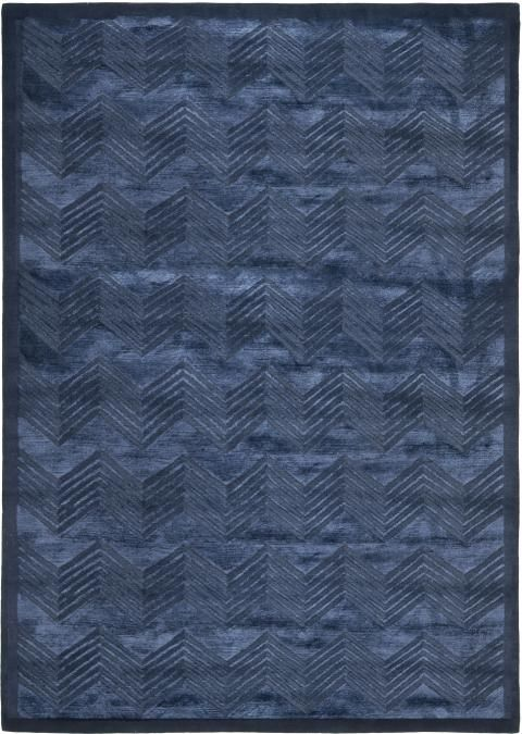 Rug Rlr6725d Monroe Chevron Ralph Lauren Area Rugs By