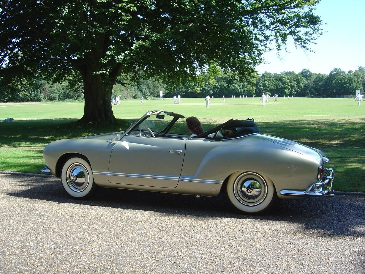Another wonderful lowlight karmann ghia convertible pinterest karmann ghia convertible convertible and volkswagen