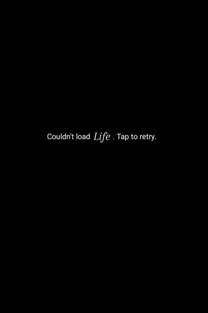 #lifequotes#quotes#deep#instamood#instastories#life#words#sadthoughts