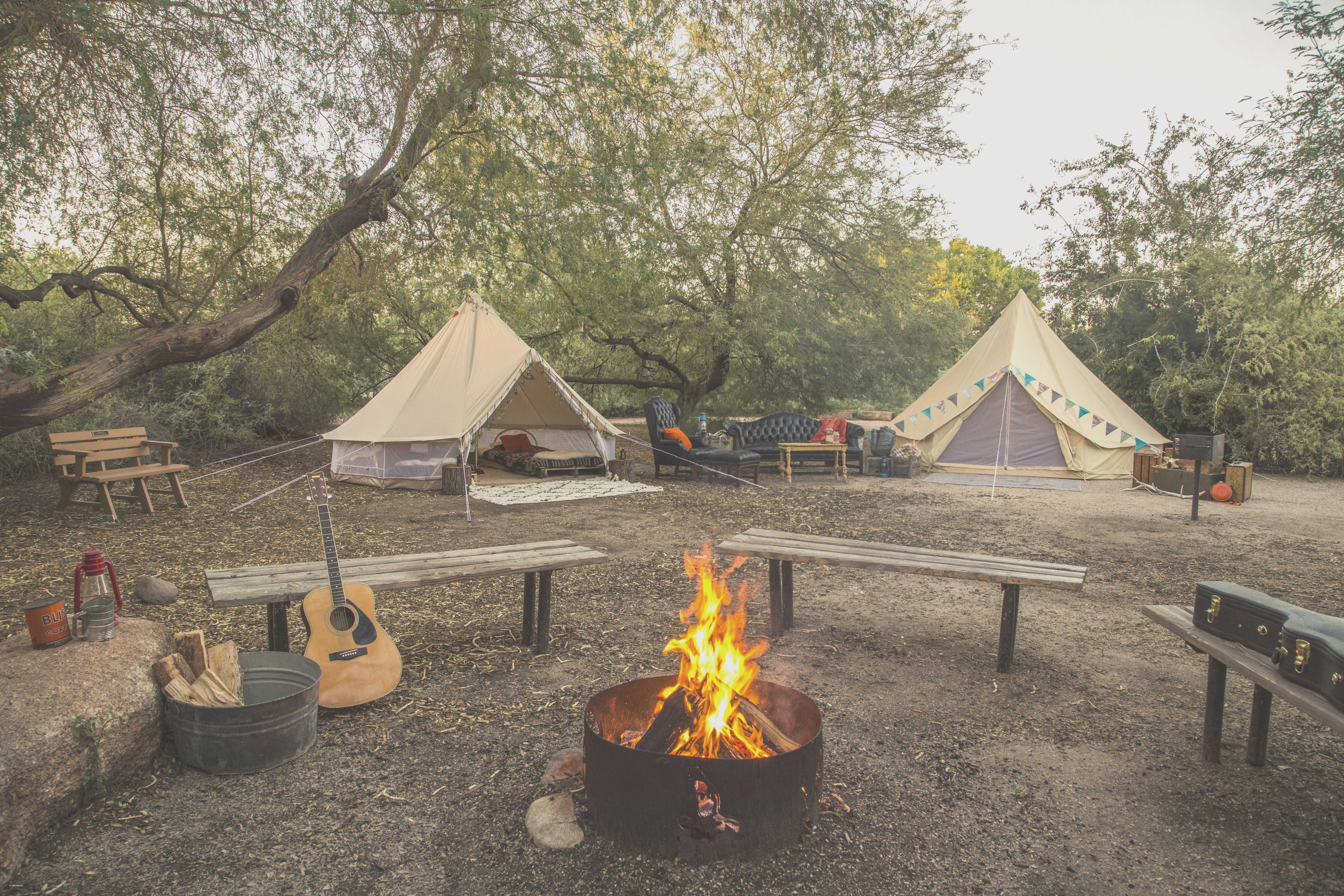 Photo of Unique Camp Hacks with Kids Tent – Creative Maxx Ideas