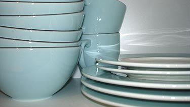 Crate and Barrel Audrey Collection & Crate and Barrel Audrey Collection   Kitchen Love   Pinterest ...