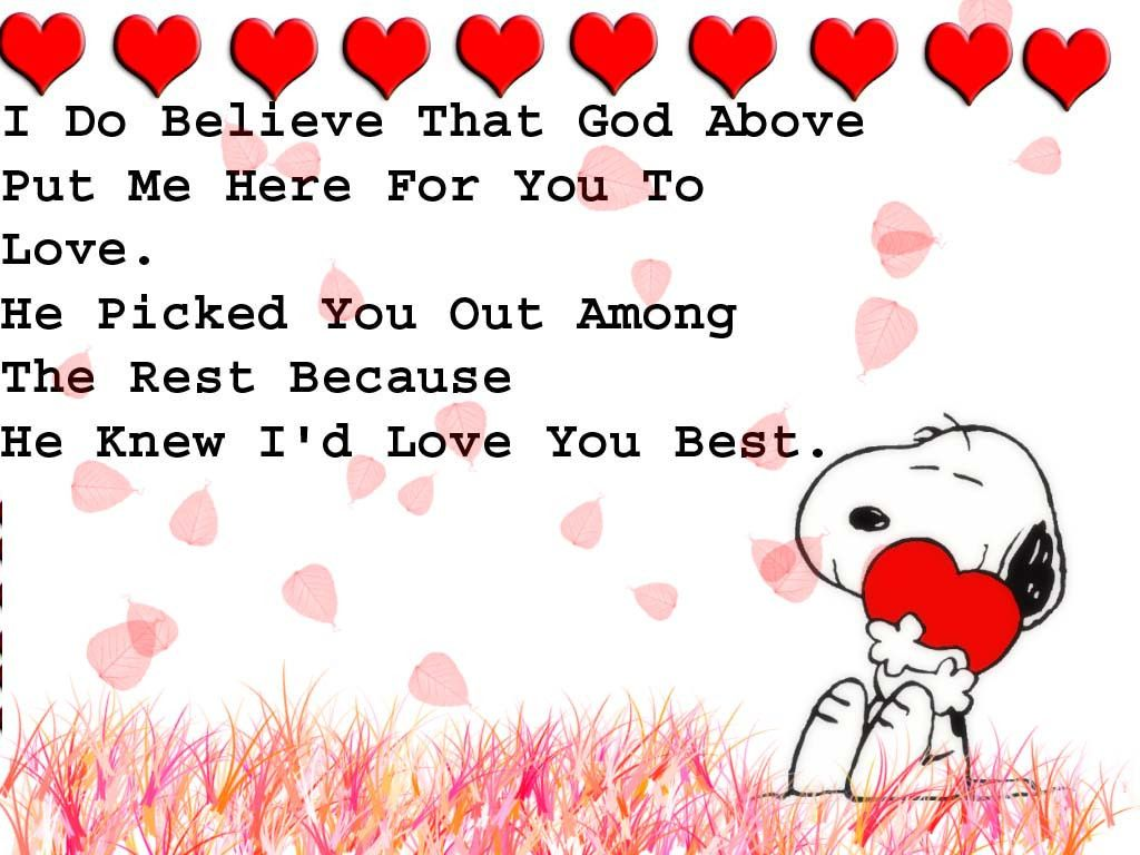 Funny Valentines Wishes In French Snoopy Dog In Love Snoopy Valentine Snoopy Quotes Valentine Wishes