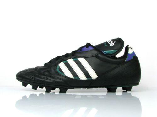 e962cd33 Adidas Mexico Botas, Adidas Samba, Botas De Fútbol, Zapatillas Adidas,  México