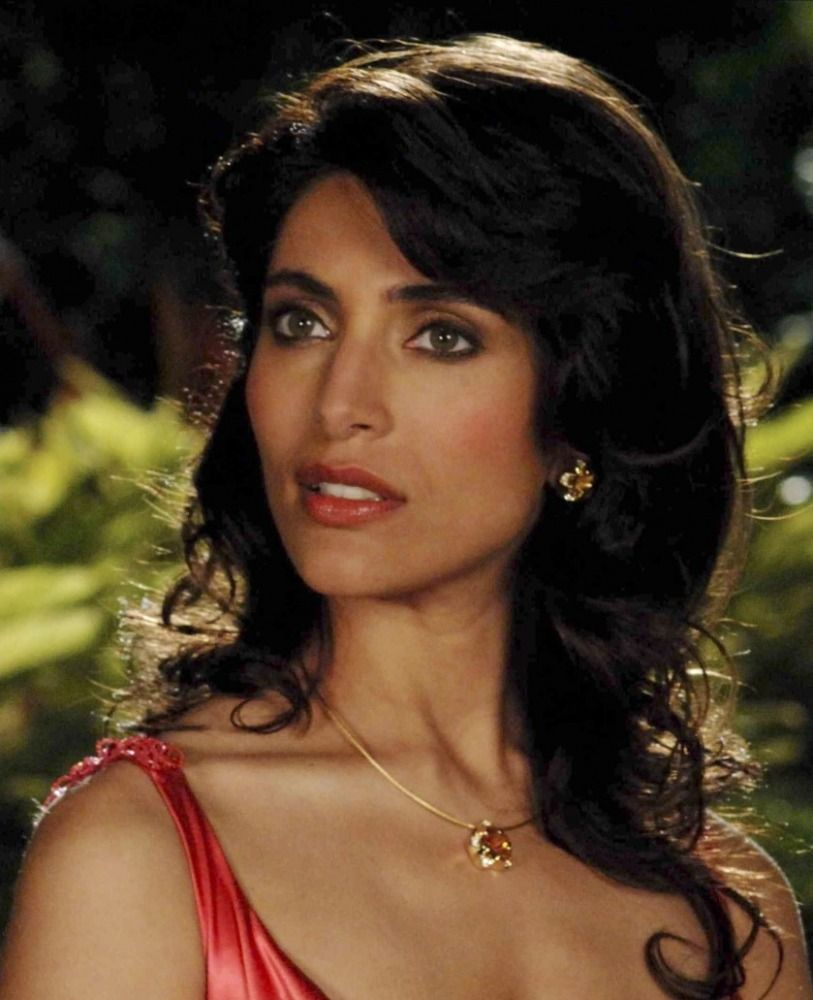 caterina murino hot google search my leading frauen