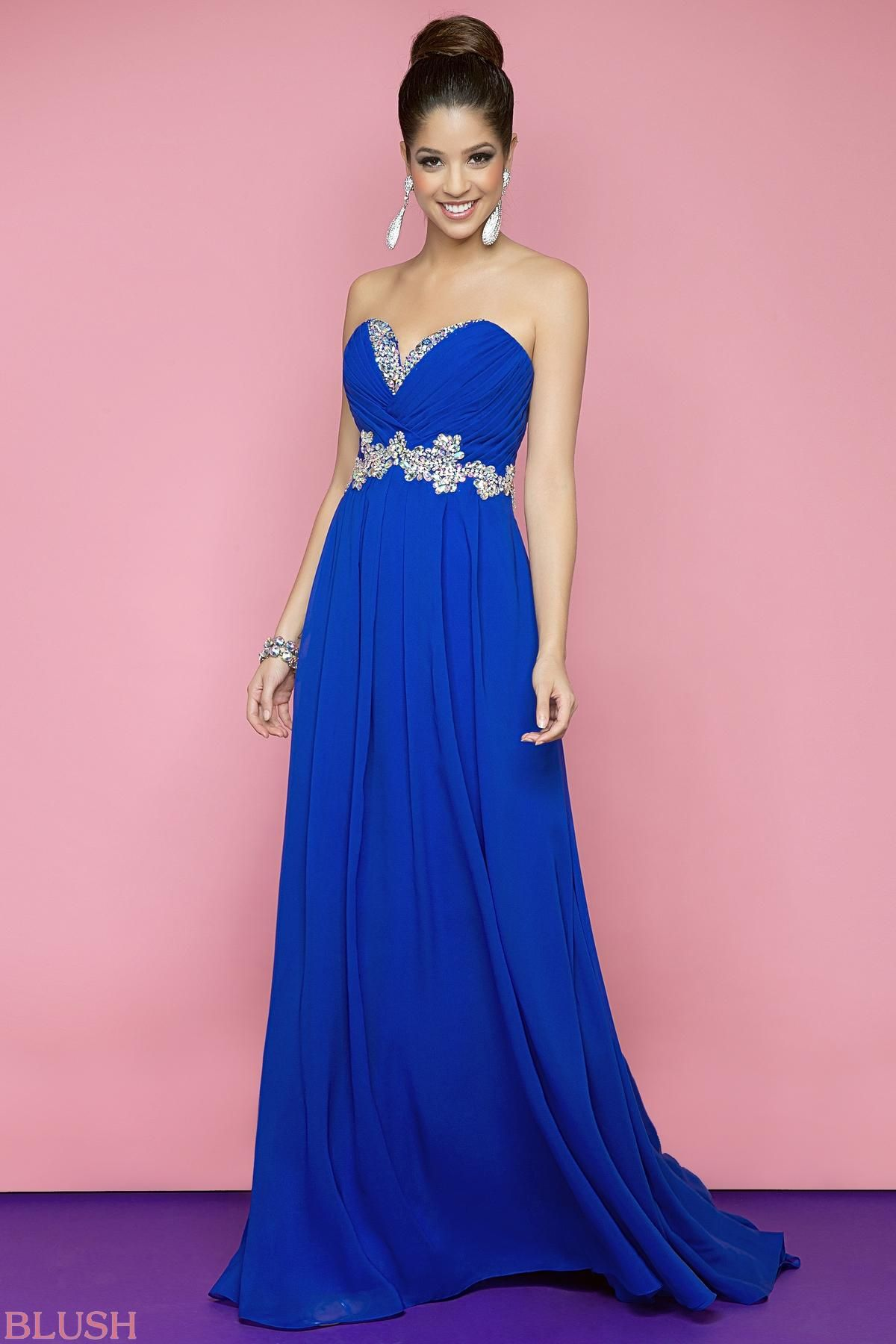Pin by Yoha SwaGer on Yoha it\'z $waqq | Pinterest | Prom, Jewel and ...