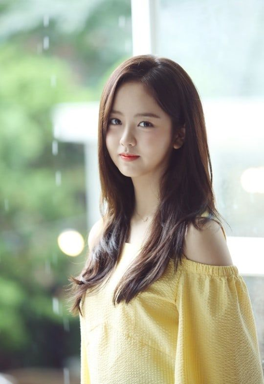 Kim So Hyun Talks About How Her Co-Star Yoo Seung Ho