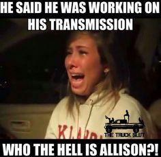Haha Car Jokes Mechanic Humor Car Humor