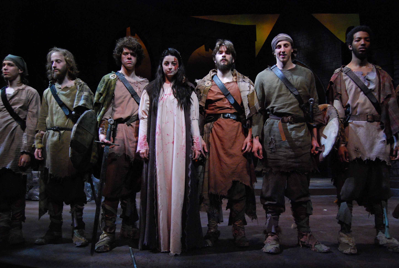 lady macbeth costumes ideas - Google Search | Macbeth Inspiration ...