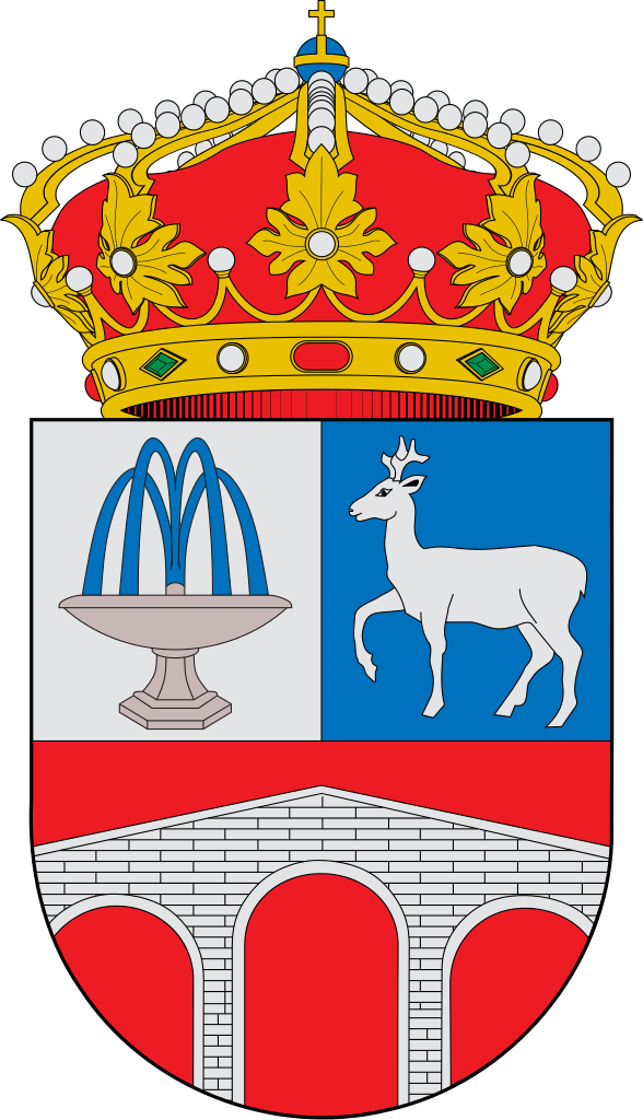 Lovios