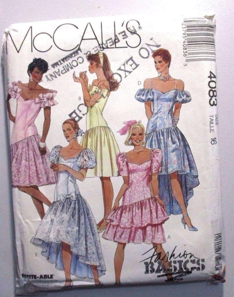 Pin By Helen Norton On Book Buz Patterns Prom Dress Pattern Women S Evening Dresses Dropwaist Dress [ 1000 x 788 Pixel ]