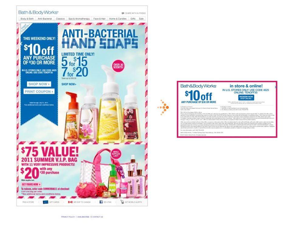 New directions aromatics coupon code