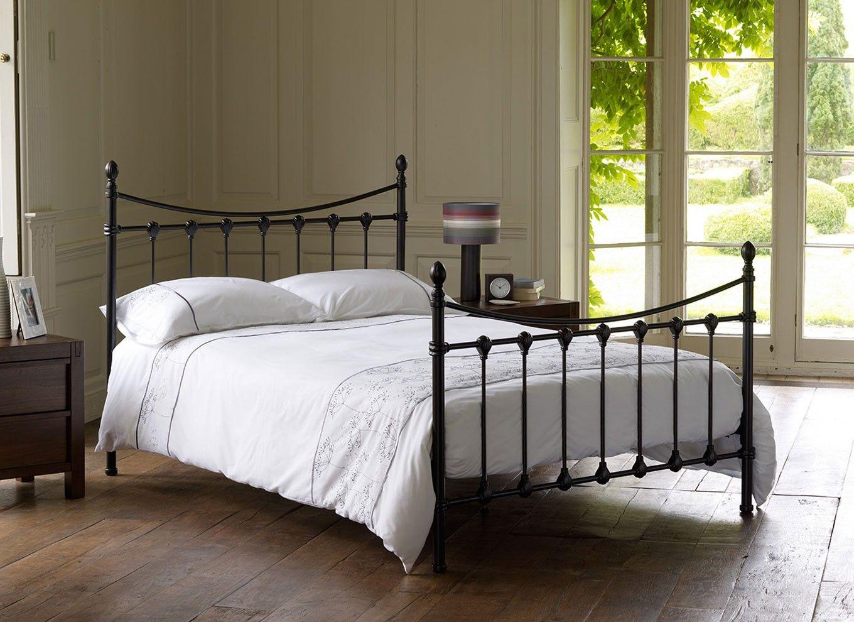 Highgrove Bedstead | Master Bedroom Inspiration | Pinterest | Bedrooms,  Master Bedroom And Interiors