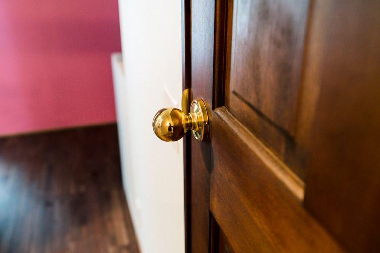 ドア Door ゼロリノベ 2020 リノベーション リノベーション