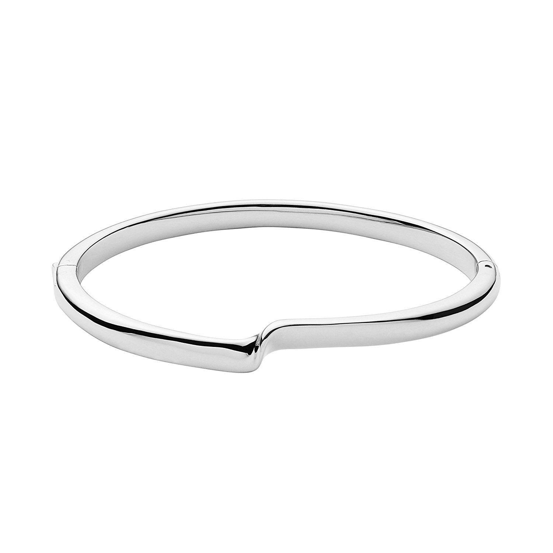 Skagen Women's Bracelet SKJ0975040 obbqRr0nVB