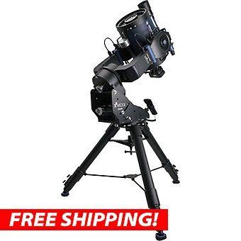 "Meade 10"" LX600-ACF Advanced Coma-Free Telescope: Meade Instruments is proud to announce the latest… #Telescopes #Binoculars #Optics"