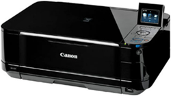 Canon PIXMA MG5220 Printer Driver Download - http://www.flickr.com/photos/135792693@N02/32882360705/