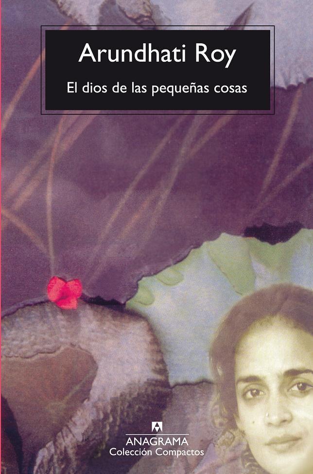 Descargar Libro Sobredosis Alberto Fuguet Epub