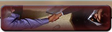 Unsere   b u n d e s w e i t e n   Inhouse-Seminare sind für Berufstätige aus allen Hierarchieebenen und Bereichen der freien Wirtschaft und des öffentlichen Dienstes bestimmt. Viele der Seminare sind sicher von besonderem Interesse für Mitglieder von Personalvertretungsorganen (Personalrat, Betriebsrat u.a. ...).  Andere unserer Seminare richten sich jedoch an alle Berufstätigen.