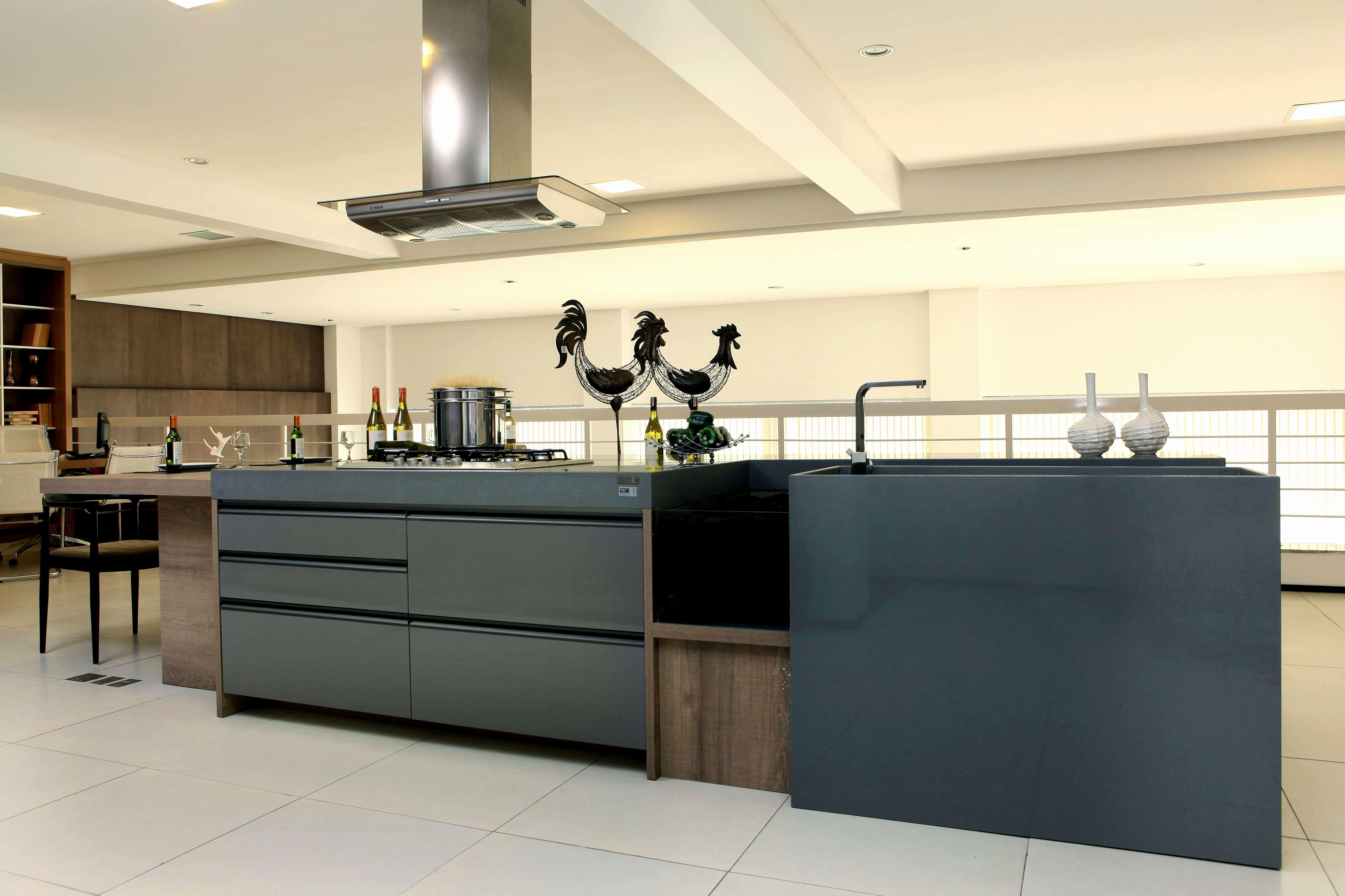 28 Genial Kuchenarbeitsplatte Beleuchtung Kitchen System Kitchen Ikea Drawer Organizer Ikea Drawers