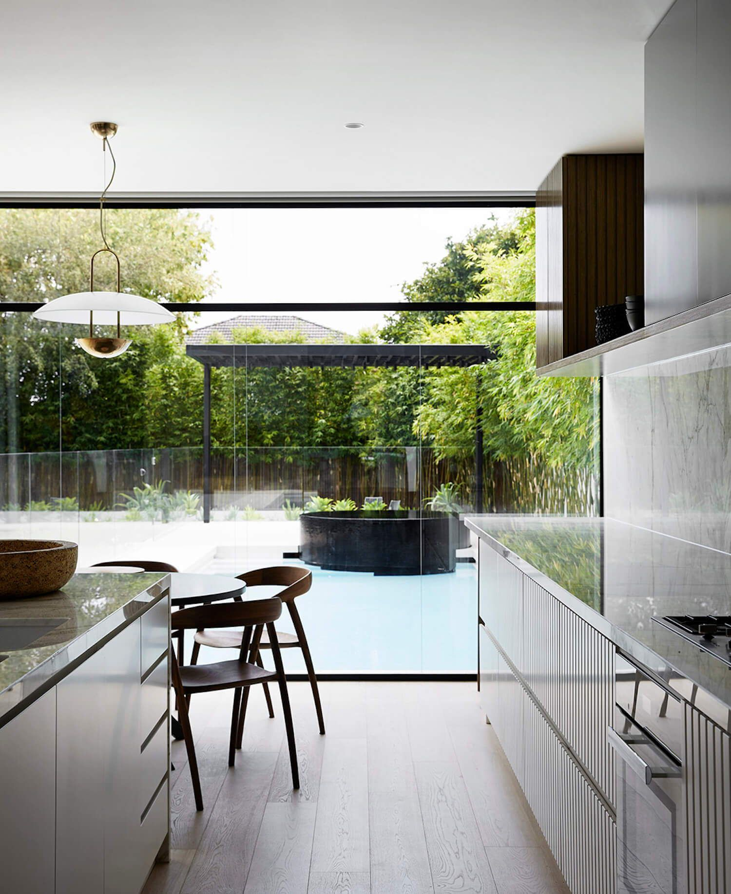 43+ Trends Outdoor Kitchen Ideas for 2019 [NEW] Outdoor