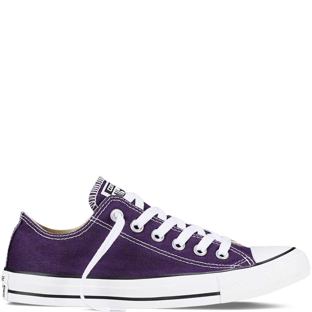 Converse Youths Chuck Taylor Goreline Sip-on White//Diva Pink