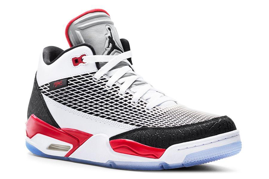 online store 7a2f4 e3537 Jordan Flight Club 80 s Sneakers
