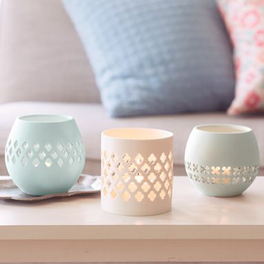 High Quality OfferDetail 383 Ceramic Candle Holders (383×383)