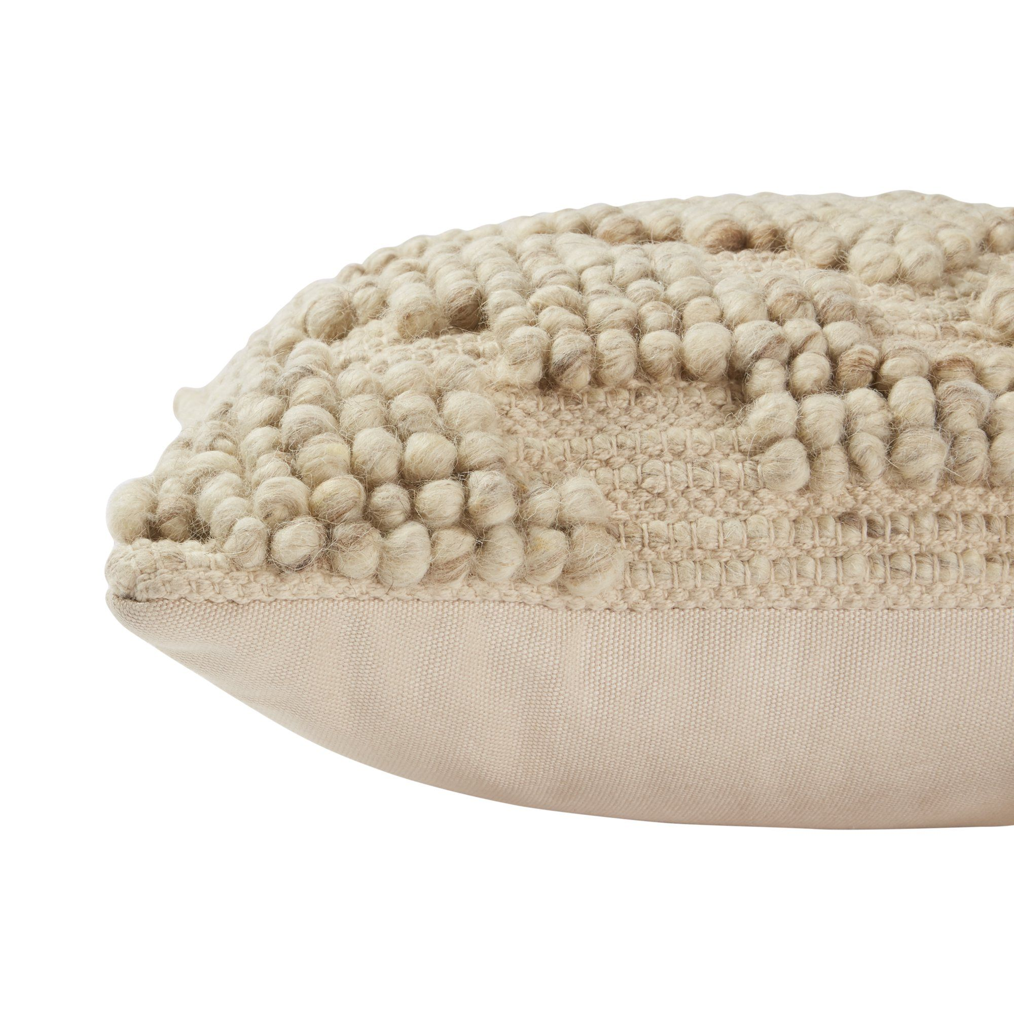 34f9e33caa09a6857c7814b72a39ff26 - Better Homes And Gardens Aztec Cream Decorative Pillow