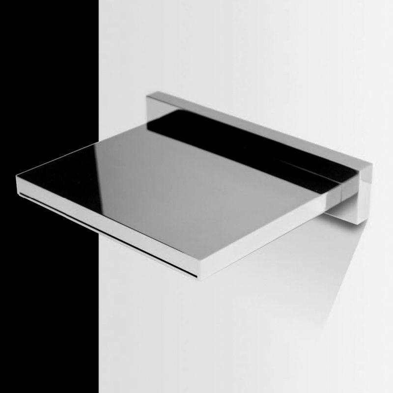 accessori bagno acciaio inox | sweetwaterrescue - Arredo Bagno In Acciaio Inox