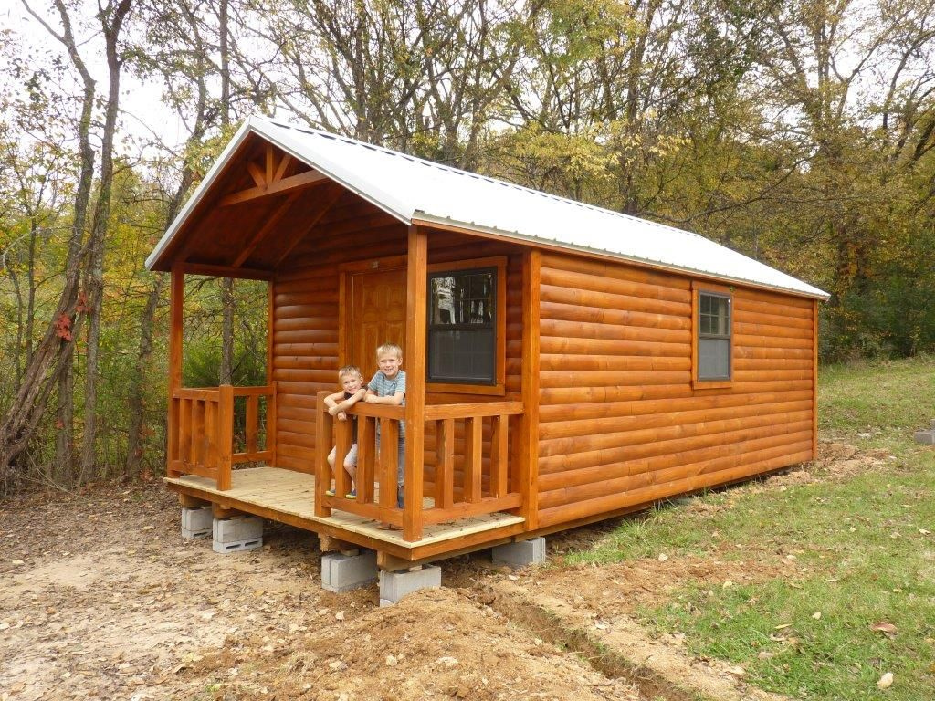 Small Log Cabins Factory Direct Portable Pre Built Cabins Dickson Nashville Franklin Cl Small Log Cabin Houses Log Cabin House Plans Modular Log Homes