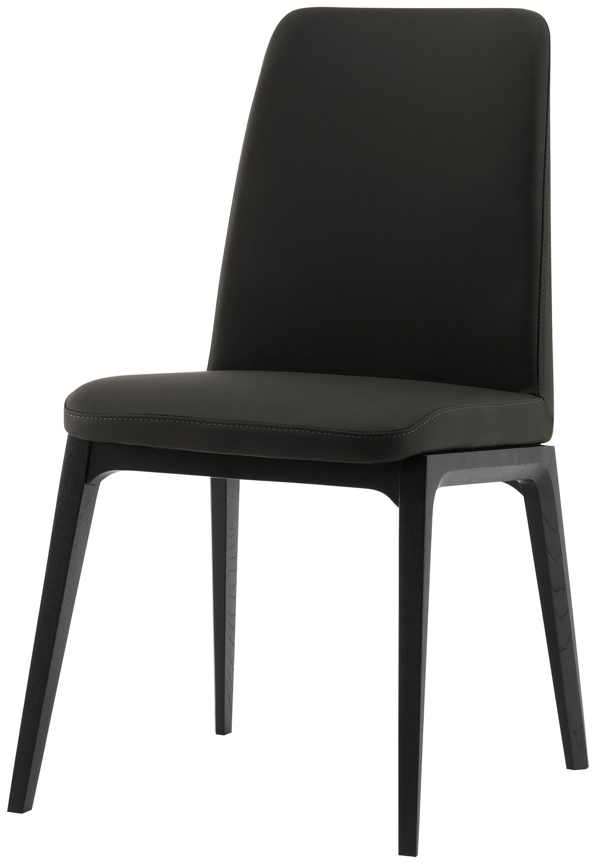 Lausanne Chair - Modern Dining Chairs, Designer Dining ...